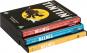 The Adventures of Tintin. 5 DVDs. Bild 3
