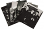 The Beatles. Rock 'n' Roll Music - Live and Rare 1962-1966. 10 CDs. Bild 3