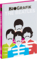 The Beatles. BioGrafik. Bild 3