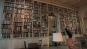 The Booksellers - Aus Liebe zum Buch (OmU). DVD Bild 3