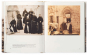 The Dream of Jerusalem. Lewis Larsson and the American Colony Photographers. Bild 3