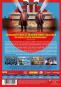 The Propaganda Game. Der Nordkoreanische Traum. DVD. Bild 3