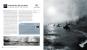 The Royal Navy. 100 Years of Modern Warfare. Die königliche Kriegsmarine. 100 Jahre moderne Kriegsführung. Bild 3