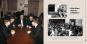 The White Album. Die Beatles und die Welt im Jahr 1968. Zeitgeschichte und Politik im Kontext ihrer Musik. Bild 3