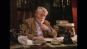 Theodor Chindler (Komplette Serie). 3 DVDs. Bild 3