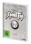 This Is Spinal Tap (OmU). DVD. Bild 3