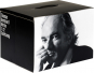 Thomas Bernhard. Werke. 22 Bände in Kassette. Bild 3
