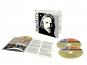 Tom Petty. An American Treasure. 2 CDs. Bild 3