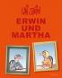 Uli Stein Gesamt. Erwin und Martha. Bild 3