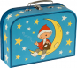 Unser Sandmännchen. Drei Kinderkoffer mit wunderschönen Motiven. Bild 3