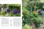 Verrückt nach Garten. Ideen und Erfahrungen kreativer Gärtner. Bild 3