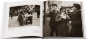 Weihnachtsbilder. Fotografien aus dem Archiv der Deutschen Fotothek Dresden 1910-1980. Bild 3