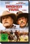 Western Paket. 5 DVDs. Bild 3
