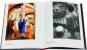 »Wir müssen den Schleier von unseren Augen reißen«. Fotografie und Zeichnung der russischen Avantgarde aus der Sammlung der Sepherot Foundation. Bild 3