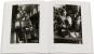 Wolfgang Weber - »Fliegen Sie sofort nach ...«. Reportagen, Fotografie und Film 1925 bis 1977. Bild 3