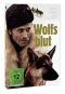 Wolfsblut (1973). DVD. Bild 3