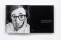 Woody Allen. Eine Retrospektive. Bild 3