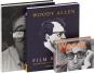Woody Allen Set. Film by Film. A Photographic Celebration. A Retrospective. 3 Bände. Bild 3