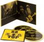 ZZ Top. Goin' 50. 3 CDs. Bild 3