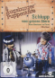 6 DVDs Augsburger Puppenkiste - Die großen Klassiker - Teil 2 Bild 4