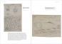 Alexander von Humboldt - Bilder-Welten. Die Zeichnungen aus den Amerikanischen Reisetagebüchern. Bild 4