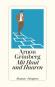 Arnon Grünberg. Mit Haut und Haaren. Der jüdische Messias. 2 Bände im Paket. Bild 4