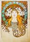 Art Nouveau. Bild 4