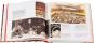 Berlin - Sounds Of An Era. Fotobildband inkl. 3 Audio CDs. Bild 4