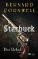 Bernard Cornwell. »Starbuck« Romanpaket. 3 Bände. Bild 4