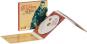 Bertolt Brecht. Hörwerke. 2 mp3-CDs. Bild 4