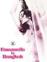 Black Emanuelle 1-4. 4 DVD + 1 CD Bild 4