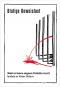 Bloody Cases Edition – 50 rabenschwarze Rätsel rund um reale Kriminalfälle Bild 4