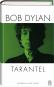 Bob Dylan Geburtstagsausgabe. Gedichte und Prosa des Nobelpreisträgers. 3 Bände. Bild 4