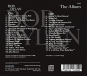 Bob Dylan. Mammoth Book und »Best of« Doppel-CD. Bild 4