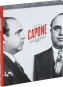 Capone. A Photographic Portrait of America's Most Notorious Gangster. Bild 4