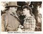 James Cagney - Cowboy, Gangster und Ikone. 2 DVDs. Bild 4