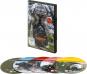 Dampf Romantik. Ein historischer Rückblick. 5 DVD Box. Bild 4