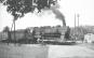 Dampflokomotiven der Deutschen Reichsbahn 1965-1990 Bild 4