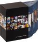 Das R.W. Fassbinder Paket 10 DVDs Bild 4