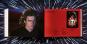 Das Star Wars Archiv. 1999-2005. Bild 4