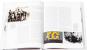 Das Zeitalter der Weltkriege 1914-1945. Ein historischer Überblick über die Jahre 1914 bis 1945, mit Landkarten und Zeittafeln. Bild 4