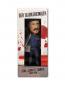 Der Tatortreiniger (Komplette Serie). Lim. Box. 8 Blu-rays / 1 DVD. Bild 4