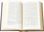 Die Bibel nach der Übersetzung Martin Luthers, mit Apokryphen, neue Rechtschreibung. Bild 4