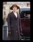 Die Chroniken von Downton Abbey. Eine neue Ära. The Chronicles of Downton Abbey. A New Era. Bild 4