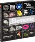 Die Elemente. Bausteine unserer Welt. Mit Poster. Bild 4