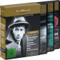 Die F.W. Murnau-Box. 3 DVDs. Bild 4
