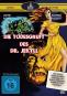 Die große Jewel Horror Kollektion. 5 DVDs. Bild 4