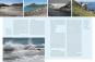 Die Küste. Lebensraum zwischen Land und Meer. Bild 4