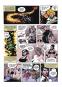 Doris Daydream 2. Die bizarren Bondage-Abenteuer einer tolldreisten Dimensions-Detektivin. Bild 4
