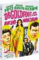 Dr. Goldfoot und seine Bikini-Maschine (Blu-ray & DVD im Mediabook) Bild 4
